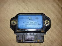 peugeot 205 1.6 / 1.9 gti ignition amplifier module bosch 0 227 100 123 mtr01